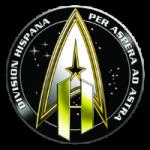 Logo Flota 1