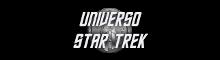 Universo Star Trek
