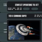 nave tier6 comando